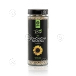 BIO Organic Sunflower seeds 190g