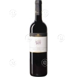 Capris Modri Pinot 0,75L