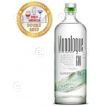 Monologue Gin 1L