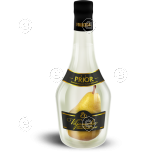 Viljamovka Williams Pear brandy 0,7L