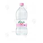 Mineraalvesi Radenska Naturelle 1,0L