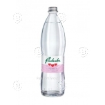 Mineralwater Radenska Naturelle 0,75L glass bottle