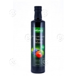 Balsamic vinegar Classico Italiano