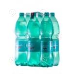 Mineralwater Radenska Light 1,5L ( plastic)