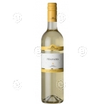 Vein Koper Malvazija 12,5% 2019 0,75L