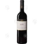 Vein Capris Refosk  13,5% 2015 0,75L