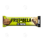 Frutabela energy bar with nougat flavour 40g
