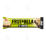 Frutabela protein cheesecake