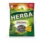 Herba kommid, 13 ürti 90g
