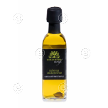 OTB150520 Olive oil with white truffle 55ml