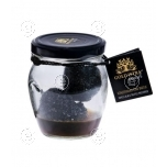 Preserved black truffles 25g