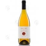 Vein Rebula Classic 2017 Lavrenčič 13,0%  0,75L (oranž vein)