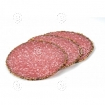 Peppersalami 50g