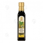Pumpkin seed oil 500ml