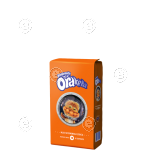 Vitamiini-energiajoogipulber Oraketa apelsini ja 10 erineva vitamiiniga 800g