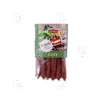 Salami sticks klassik 80g