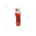 Tšilliga salaami Gusto Packer 50g viilutatud
