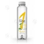 Jook F1. Sidrun + sidrunhein. Protect 500ml