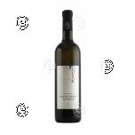 Vein Radgonksa Ranina, poolkuiv, 11,5% 2020 0,75l
