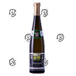 Vein Traminec, poolmagus, 11,5% 2019 0,75l