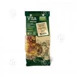 Vegan, pasta Hilopites 500g