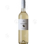 Vein  Malvazija Gourmet 12,5% 2020 0,75L