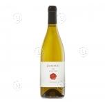 Pinot Gris 2019 13,5%  0,75l käsitöövein