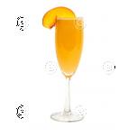 Bellini aprikoosiga