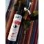 Balsamic veiniäädikas meega, Kalamata 250ml