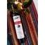 Traditsiooniline viinamarjasiirup-tõmmis ''PETIMEZI'' 250ml